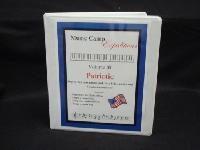 Music Camp Expeditions Vol III (Patriotic)